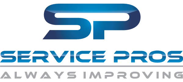 Service Pros Installation Group