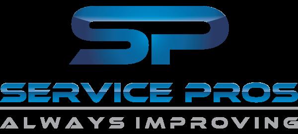 Service Pros Installation Group